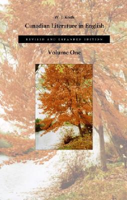 Echoing Silence Pb  Essays on Arctic Narrative download online     Tumblr