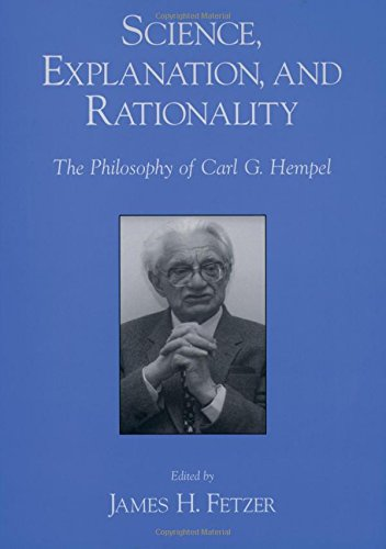 the argument of carl hempel about historical explanation