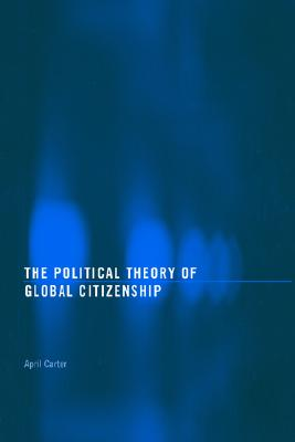 a discourse theory of citizenship