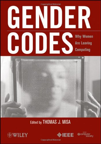 Gender Codes